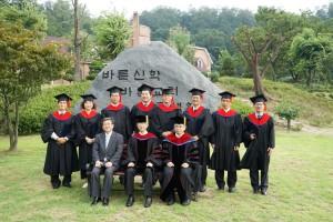 _후기졸업